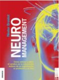 NEUROMANAGEMENT (2ª ED.) - 9789506418038 - NESTOR BRAIDOT