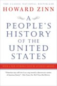 a people s history of the united states-howard zinn-9780062397348