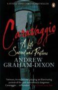 caravaggio (ebook)-andrew graham-dixon-9780141962948