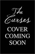 the curses-laure eve-9780571328048