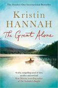 the great alone-kristin hannah-9781529013948