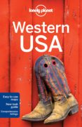 western usa (lonely planet) (3rd ed.)-becky ohlsen-sandra bao-9781743218648