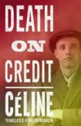death on credit-louis-ferdinand celine-9781847496348
