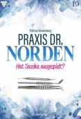 Libro pdf gratis para descargar PRAXIS DR. NORDEN 19 – ARZTROMAN de PATRICIA VANDENBERG 9783740957148 CHM PDB iBook (Literatura española)