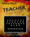Audiolibros en inglés con descarga gratuita de texto TEACHER
