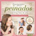 FASCINANTES PEINADOS TRENZADOS: DESDE SENCILLOS HASTA EXTRAVAGANTES - 9783869416748 - VV.AA.