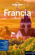 FRANCIA 2017 (7ª ED.) (LONELY PLANET) - 9788408165248 - NICOLA WILLIAMS