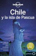chile y la isla de pascua 2019 (7ª ed.) (lonely planet)-carolyn mccarthy-cathy brown-9788408197348