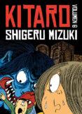 KITARO 6 - 9788416880348 - SHIGERU MIZUKI