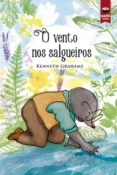 o vento nos salgueiros-kenneth grahame-9788416884148