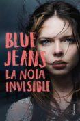 LA NOIA INVISIBLE - 9788466423748 - BLUE JEANS