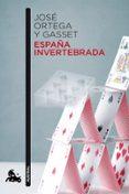 ESPAÑA INVERTEBRADA - 9788467037548 - S. SANCHEZ