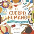 EL CUERPO HUMANO - 9788467929348 - CARRON BROWN