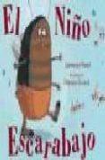 EL NIÑO ESCARABAJO - 9788477207948 - LAWRENCE DAVID