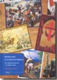 HISTORIA VISUAL DE LAS CRUZADAS MODERNAS: DE LA JERUSALEN LIBERAD A A LA GUERRA GLOBAL - 9788477742548 - PEDRO GARCIA MARTIN