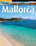 mallorca imprescindible (ale)-marga font-9788484786948