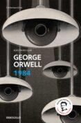 1984 (ED. ESCOLAR) - 9788490328248 - GEORGE ORWELL