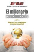 EL MILLONARIO CONCIENCIADO - 9788491111948 - JOE VITALE