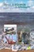 MANUAL DE EQUIPOS DE DRAGADO - 9788493129248 - CESAR SANZ BERMEJO