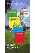 EL INGLES COMPENDIADO:  THE KEY TO ENGLISH LANGUAGE - 9788495959348 - VV.AA.
