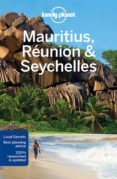MAURITIUS, REUNION & SEYCHELLES (9TH ED.) (INGLES) (LONELY PLANET ) (COUNTRY REGIONAL GUIDES) - 9781786572158 - VV.AA.