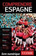 COMPRENDRE L'ESPAGNE (EBOOK) - 9782765808558 - PÉREZ TERESA