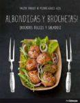 albondigas y brochetas-valery drouet-9783848010158