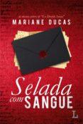 Descarga gratuita de ebooks informáticos en pdf. SELADA COM SANGUE 9786550550158 iBook in Spanish