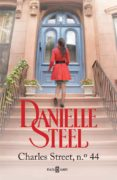 CHARLES STREET, N.º 44 - 9788401343858 - DANIELLE STEEL