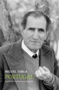 portugal (català)-miguel torga-9788416416158