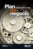 PLAN DE NEGOCIO (EBOOK) - 9788416462858 - ENRIQUE ZORITA LLOREDA