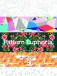 PATTERN EUPHORIA - 9788416504558 - WANG SHAOQIANG