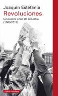 revoluciones (ebook)-joaquin estefania-9788417355258