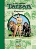 tarzan (vol. 1) (1937-1939)-edgar rice burroughs-9788417389758