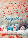 forgotten-cat patrick-9788424640958