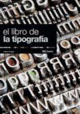 el libro de la tipografía (ebook)-adrian frutiger-9788425225758