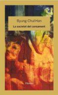 LA SOCIETAT DEL CANSAMENT - 9788425436758 - BYUNG-CHUL HAN