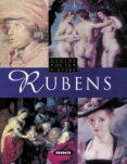 RUBENS - 9788430530458 - VV.AA.