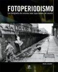 FOTOPERIODISMO: LOS FOTOGRAFOS DE NOTICIAS MAS IMPORTANTES DEL MU NDO - 9788466221658 - REUEL GOLDEN