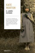 EL JARDÍN OLVIDADO - 9788466346658 - KATE MORTON