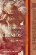EL EVANGELIO DE LOS ESENIOS: LIBROS III Y  IV - 9788478080458 - EDMON BORDEAUX SZEKELY