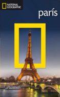 PARIS 2016 - 9788482986258 - VV.AA.