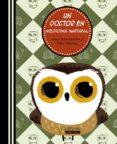 UN DOCTOR EN MEDICINA NATURAL - 9788490747858 - PEDRO VILLAR SANCHEZ