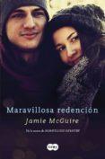 MARAVILLOSA REDENCIÓN (LOS HERMANOS MADDOX 2) - 9788491290858 - JAMIE MCGUIRE