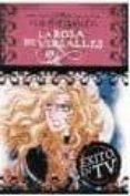 LA ROSA DE VERSALLES Nº 5 (2ª ED) - 9788493285258 - RIYOKO IKEDA