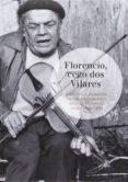 GUSTAV HENNINGSE.GRAVACIONS MUSICAIS DE GALIZA - 9788494059858 - VAVRINECZ ANDR�S