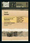 TEXTURAS 34: LITERATURA INDUSTRIAL, LIBRERIAS, AMAZON - 9788494569258 - VV.AA.