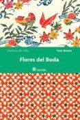 FLORES DEL BUDA - 9788494746758 - BUSON YOSA