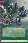 ELEGANTE GLAMOUR - 9788496365858 - ANGELIKA RUH