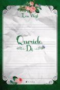 Descargar ebooks en español QUERIDO DI en español de LOU WEST 9788530012458